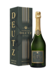 LE NOBLE CHAMPAGNE DEUTZ